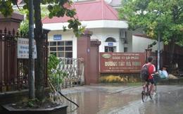 Nam Định: Tạm giữ, điều tra kế toán trưởng lừa đảo, chiếm đoạt 38 tỷ đồng