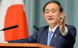 Nhật không bắn hạ tên lửa Triều Tiên vì lo các mảnh vỡ gây thiệt hại