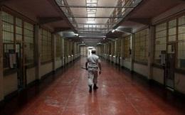 Gã tử tù ranh mãnh và kế hoạch vượt ngục chấn động thế giới