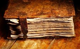 """Hé lộ điều bất ngờ trong bản thảo Voynich, cuốn sách 600 năm tuổi """"thách thức"""" giới khoa học"""