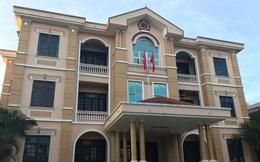 Em gái Bí thư huyện ở Quảng Trị được quy hoạch cùng lúc 7 chức danh chủ chốt