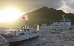 Nhật Bản sẽ xây dựng hỏa lực ở đảo Miyakojima