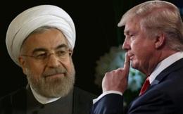 Báo Nga: Mỹ sẽ thất bại với âm mưu lật đổ chế độ tại Iran
