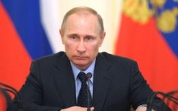 Vì sao Tổng thống Nga Putin không dự cuộc họp Đại Hội đồng LHQ?