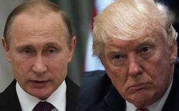 Ngoại trưởng Nga Lavrov nói về cuộc gặp Trump - Putin ở Việt Nam