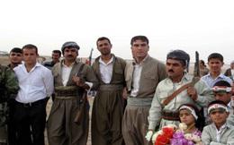 """Trưng cầu dân ý của người Kurd và nguy cơ """"nội chiến"""" ở Iraq"""