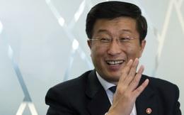 Đằng sau động thái bất thường của 4 quốc gia trục xuất Đại sứ Triều Tiên