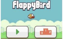 Tựa game Việt nổi tiếng Flappy Bird chính thức 'chết' trên iOS 11