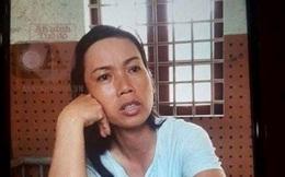"""Mẹ nữ hung thủ giết cán bộ HTX: """"Ngày nó bị công an bắt, tôi sốc không đi được"""""""