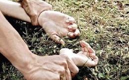 Gia Lai: Vợ sinh con, chồng hiếp dâm, cướp của người đi đường