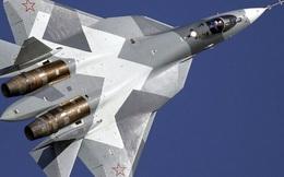 Không phải Mỹ, đây mới là thách thức lớn nhất của Quân đội Nga