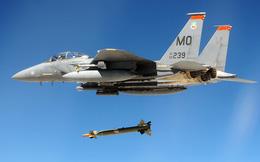 Triều Tiên có thể thật sự bắn rơi các phi cơ tối tân bậc nhất của Mỹ?