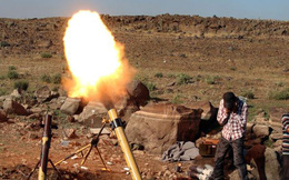 Tổn thất lớn nhất của Nga ở Syria: Lộ nguyên nhân khiến Trung tướng hy sinh