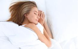 Nên ăn no hay để bụng đói khi đi ngủ: Đây là câu trả lời của chuyên gia