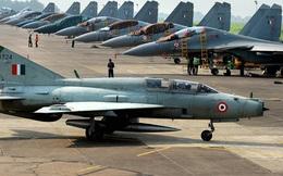 Ấn Độ gia cố sân bay quân sự gần biên giới Trung Quốc: Định tấn công hay phòng thủ?
