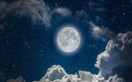 Công bố mô tả về cuộc sống trên Mặt Trăng 20 năm tới