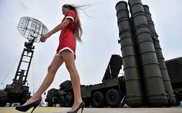 Hàng chục nước xếp hàng mua S-400 nhưng có 1 nhiệm vụ Nga phải hoàn thành trước