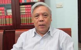 """""""Nếu ông Xuân Anh biết sai, xin lỗi, sửa chữa thì Đảng, nhân dân luôn rộng lượng tha thứ"""""""