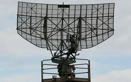 Mỹ chi hơn 100 tỷ cho radar mới trên biên giới Nga