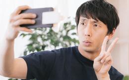 Phỏng vấn mặt đối mặt xưa rồi, bây giờ các công ty Nhật chuyển qua tuyển dụng bằng Instagram