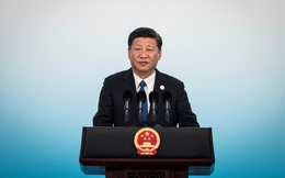 """Trung Quốc diệt hơn 1,3 triệu """"ruồi"""" tham nhũng"""