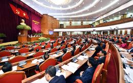 Hội nghị Trung ương 6, khóa XII: Tiếp tục đổi mới, nâng cao hiệu lực, hiệu quả bộ máy hệ thống chính trị