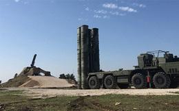 Mỹ không có gì để chống lại tên lửa S-400 Nga
