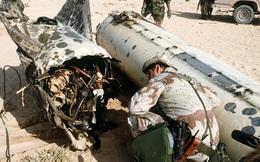 """Nhầm tên lửa Scud, Mỹ diệt gọn... đàn dê: Chiến tích """"oanh liệt"""" đó làm Triều Tiên mát dạ"""