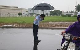 """""""Chân dung"""" đại gia xăng dầu Nhật Bản vừa gây sốt ở thị trường Việt Nam"""