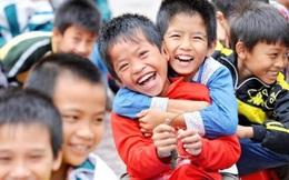 4 triệu đàn ông Việt Nam ế vợ và hội chứng 4-2-1 do lười... đẻ