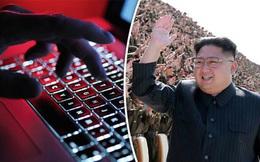 Mỹ-Hàn lên tiếng vụ tin tặc Triều Tiên lấy cắp tài liệu quân sự