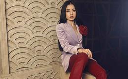 """MV đầu tiên trong sự nghiệp ca hát của Chi Pu có xứng đáng được """"khen""""?"""