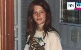Kinh hoàng: Cô bé bị cha dượng bắt cóc và hãm hiếp suốt 20 năm, sinh 9 đứa con