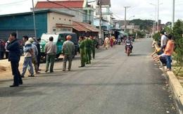 Lâm Đồng: Xe phục vụ du lịch tông cán bộ thuế tử vong