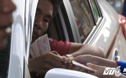 Lãnh đạo tỉnh dọa khởi tố tài xế dùng tiền lẻ qua BOT Biên Hòa: Luật sư nói không có cơ sở