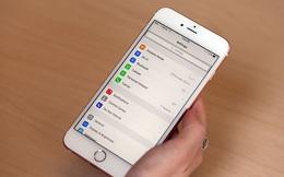 Cách thức đánh cắp mật khẩu Apple ID mới hoạt động như thế nào và biện pháp phòng tránh?