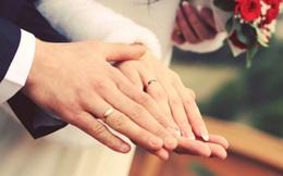 Những điều cần lưu ý trong ngày cưới mà cô dâu chú rể nên biết