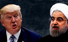 Không chứng thực Iran tuân thủ JCPOA, Mỹ sẽ bị cô lập với đồng minh, căng thẳng với Tehran