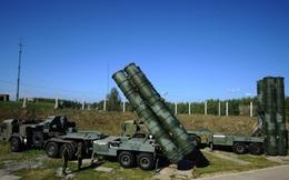 Chuyên gia quân sự Nga bày cách chống cuộc tấn công toàn cầu của Mỹ
