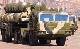 """""""Chọc tức"""" NATO, Thổ Nhĩ Kỳ tính mua S-500 Nga sau S-400"""