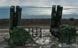 Nga sẽ đối phó với đòn tấn công toàn cầu của Mỹ như thế nào?