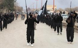 """Hàng nghìn khủng bố IS và gia đình biến mất bí ẩn: Chúng """"chui"""" vào đâu?"""