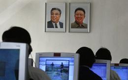Nhiệm vụ thực sự của lực lượng tác chiến điện tử Triều Tiên là gì?