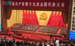 """Trung Quốc làm gì sau Đại hội 19 để thực hiện """"giấc mộng Trung Hoa""""?"""
