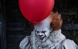 """Mỹ cảnh báo người dân không đóng giả """"chú hề ma quái"""" dịp Halloween"""