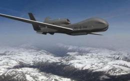 Hàn Quốc mua máy bay trinh sát Mỹ để theo dõi Triều Tiên