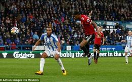 MU - Mourinho thua trận đầu: Tỉnh giấc để bước tiếp hay trượt dài trong cơn mê
