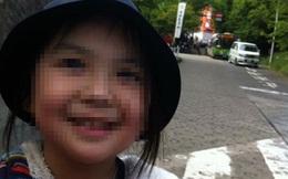 Tin mới vụ bé Nhật Linh bị sát hại ở Nhật: Sắp diễn ra phiên tòa xét xử công khai