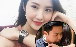 Sau 2 năm bị Midu từ hôn, thiếu gia Phan Thành đang yêu hot girl danh tiếng?