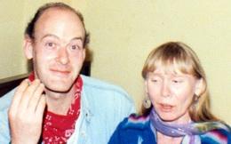 Ký ức kinh hoàng của người phụ nữ sống chung với kẻ sát nhân hàng loạt: Tôi ngỡ rằng mình đã chết rồi